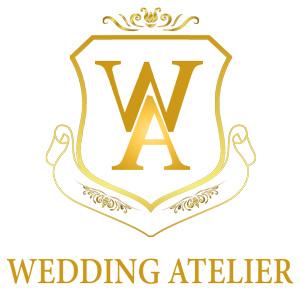 Rochii de Mireasa – Wedding Atelier Bucuresti
