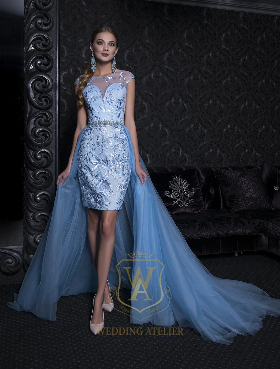 Rochie De Seară V 156 Rochii De Mireasa Wedding Atelier Bucuresti