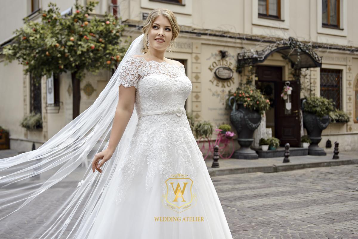adidași ieftin previzualizare a adidași Rochie de mireasă Shannon S-482 » Rochii de Mireasa - Wedding ...